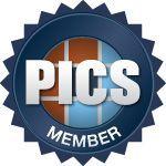 PCIS Seal