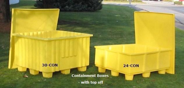Battery Box Gt Outdoor Battery Storage Bins Gt Outdoor