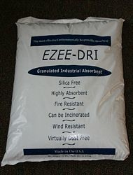 Eco-Dri / Ezee-Dri,